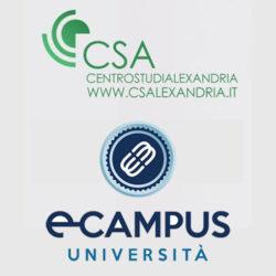 Centro Studi Alexandria